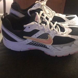 Nike size 6youth